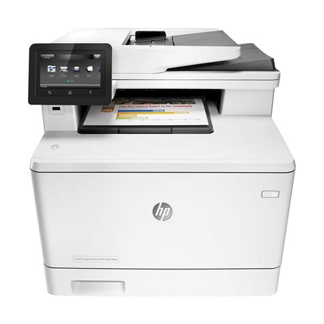 Hp Color Laserjet Cp2025 Instructionsllll L