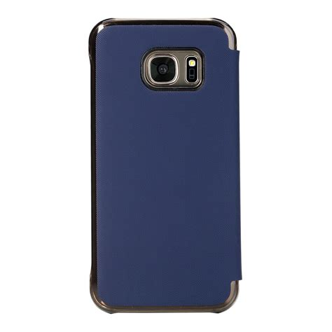 Casing Samsung C5 Rock Custom Hardcase rock veena series leather for samsung galaxy s7 edge