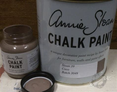 chalkboard paint en francais les 104 meilleures images 224 propos de pour les fran 231 ais