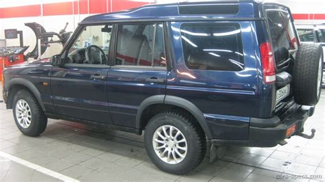 free download parts manuals 2000 land rover discovery free book repair manuals land rover discovery 2 2000 engine parts land free engine image for user manual download