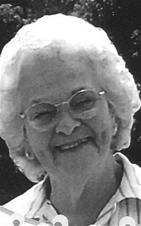 hazel brian obituary camden arkansas legacy