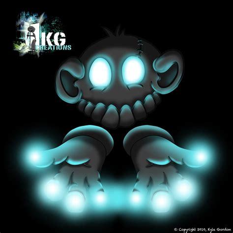 Light Show Gloves by Glove Monkey Light Show By Warpedstate On Deviantart