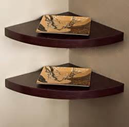 small corner shelf review large radial corner wall shelf