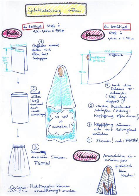 Tiara Dress Polos Ori Gamia Polos Katun 13 best mukena inspiration images on eid prayer muslim and prayer