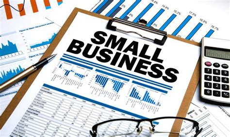 Small Home Business Bookkeeping Diploma In Accounting Bookkeeping For Small Businesses