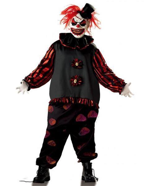 disfraces de halloween imagenes disfraz diabolicos para halloween de moda imagenes de