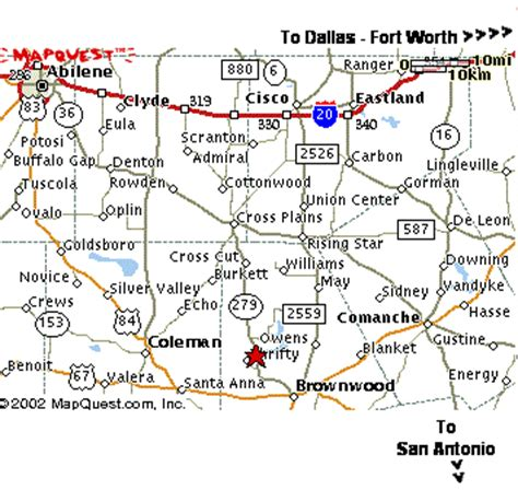 map of hunt texas hunt texas map afputra
