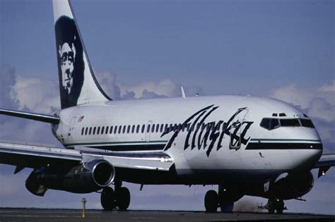 alaska airlines announces super  airfares  costa rica