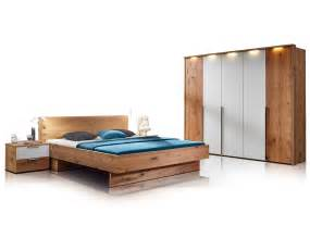 matratze öko schlafzimmer komplett mit lattenrost und matratze bnbnews co