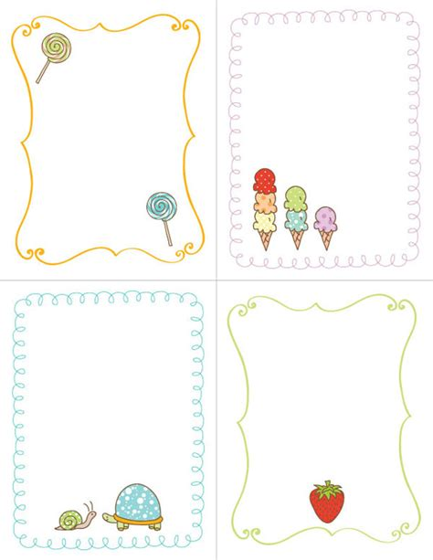 cute printable greeting cards graphic web and ui design freebies of the week no 21