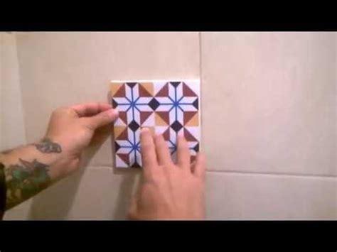 azulejos vinilicos rigidos resistentes al agua
