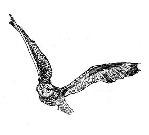 flying owl tattoo designs 55 amazing flying owl tattoos ideas