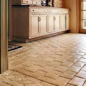 types of kitchen flooring different types of flooring for kitchen wishin n hopin