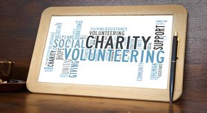accountants for charities in london charity accountants in london charity accountants in central london kg accountants