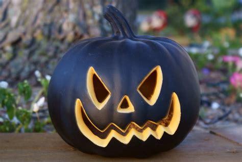 black pumpkins black pumpkin stock by thekaykat stock on deviantart