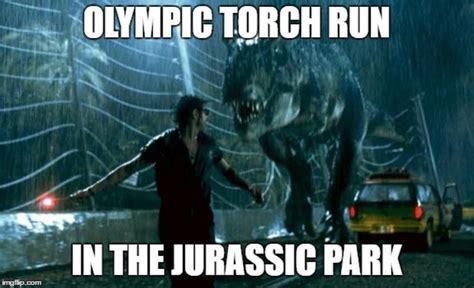 Jurassic Park Memes - 25 hilarious jurassic park memes that will you laugh out loud