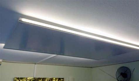 infrarot deckenheizung mit beleuchtung infrarot heizung mit led beleuchtung leuchten licht mit