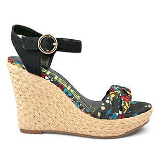 sybilladeska anabella beautiful wedges shoes
