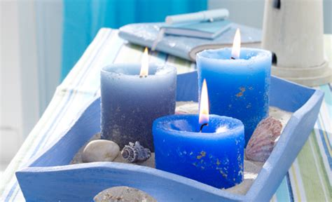 Wie Stellt Kerzen by Kerze Ziehen Aus Kerzenwachs Dekorieren Selbst De