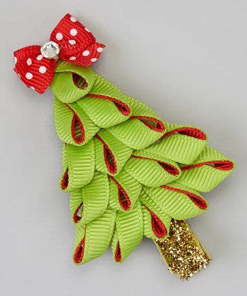 diy christmas bows for trees trees navidad and style on