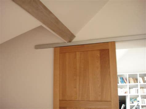porte salle a manger bien table salle a manger bois et fer 8 porte