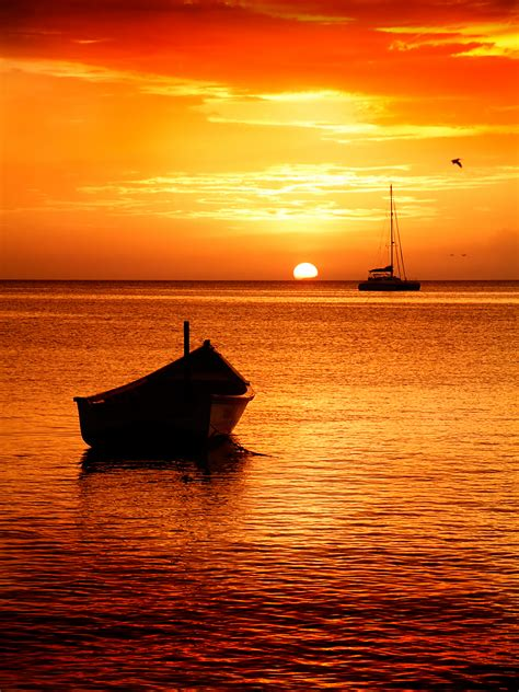 sunset boat sunset boat related keywords suggestions sunset boat