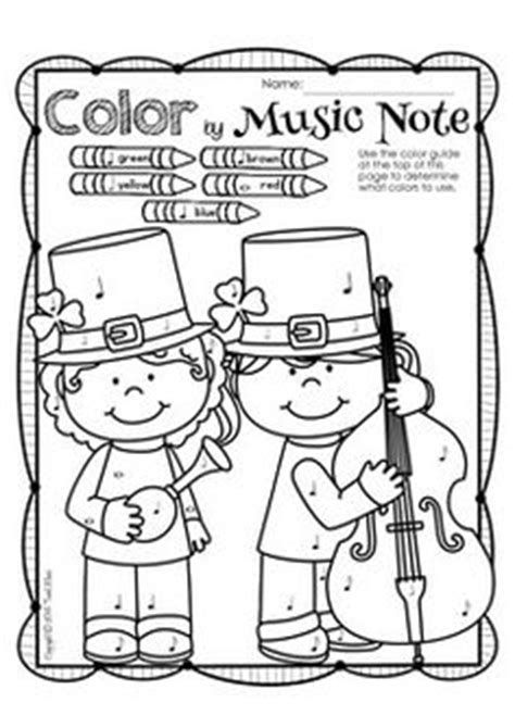 music dynamics coloring pages top 20 free printable music coloring pages online music
