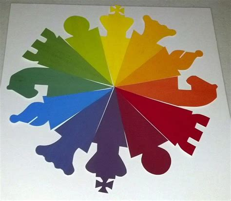 color designer color wheel artworks search color wheel drawing