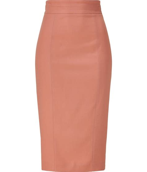 11 best images about pencil skirts on high