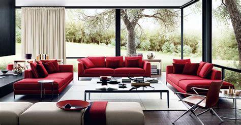 b b italia b b italia sofa arkitektura assembly