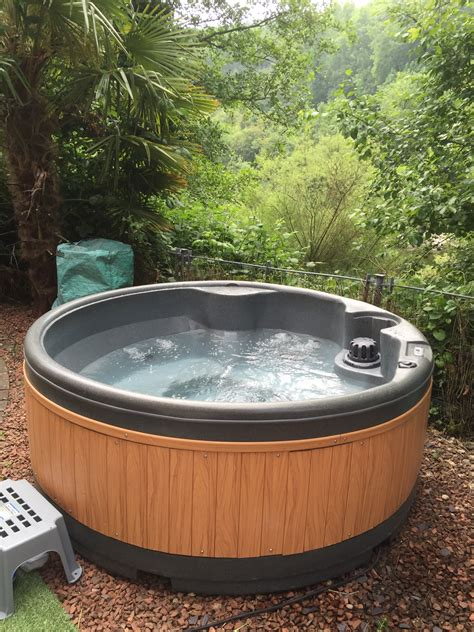 Affordable Tubs Cheap Tub Hire Luxury Affordable Rental 07973