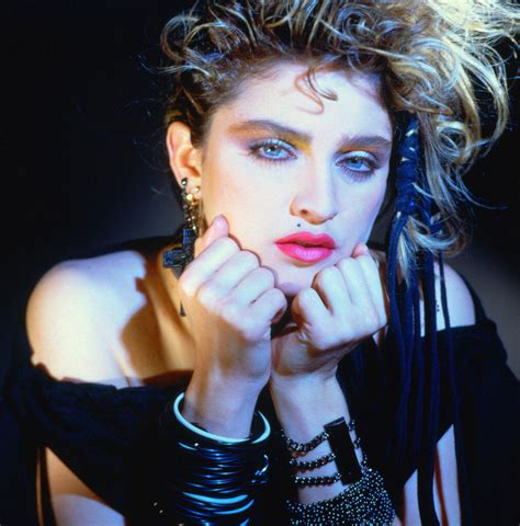 music in 80s madonna and 80s music my music a to z deena s days