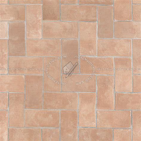 Tiles Handmade - terracotta handmade tiles texture seamless 16050