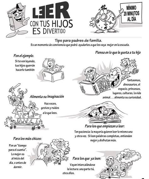 leer libro de texto am i small soy pequena childrens picture book english spanish bilingual edition gratis descargar la familia promoviendo la lectura leyendo leyendo disfruto y aprendo