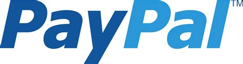 Paypal Search Paypal Logo Logospike And Free Vector Logos