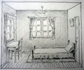 comment dessiner un lit en 3d
