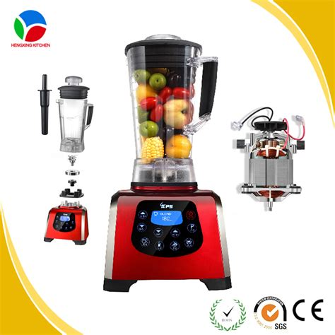 Multifunction Juicer German Technology german motor technology 2200w high quality high speed