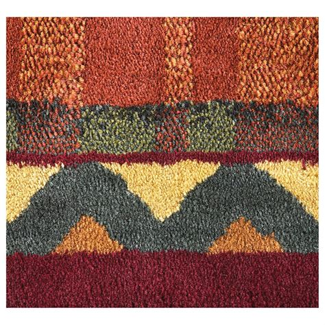 weavers area rugs united weavers highland falls area rug 620380 rugs at sportsman s guide