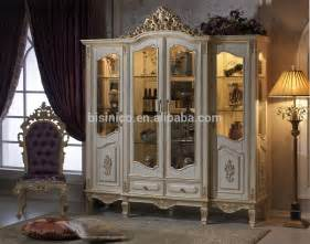 Italian Style Dining Room Furniture dining room furniture italian style dining room furniture dining room