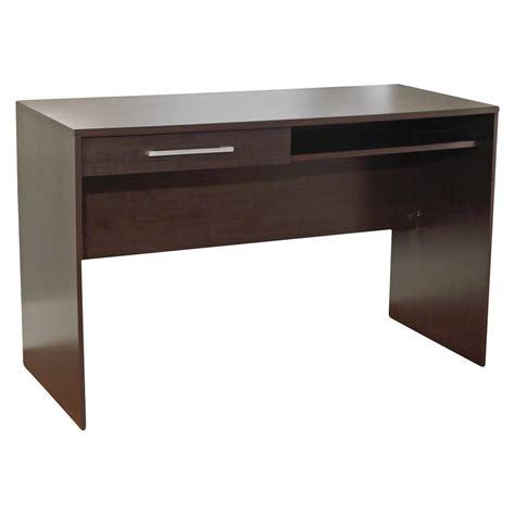 target writing desk writing desk