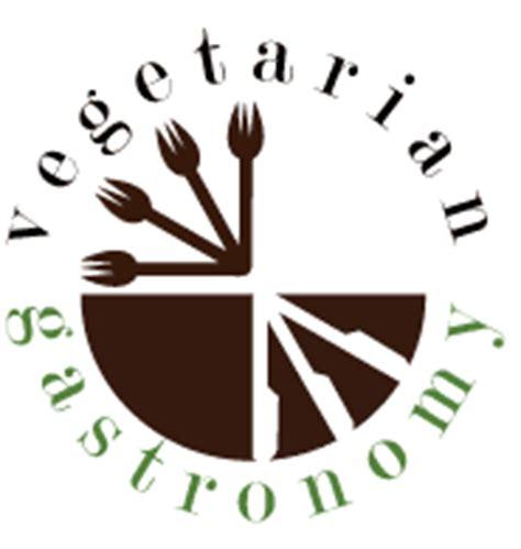 genesis g 2860 cauliflower tikka masala vegetarian gastronomy