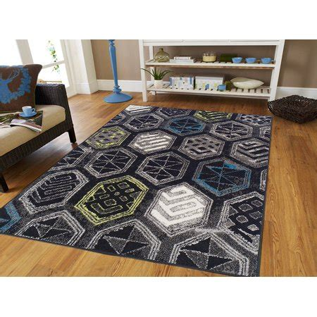 cheap rugs for rooms contemporary area rugs 5x7 area rugs on clearance 5 by 7 rug for living room black walmart