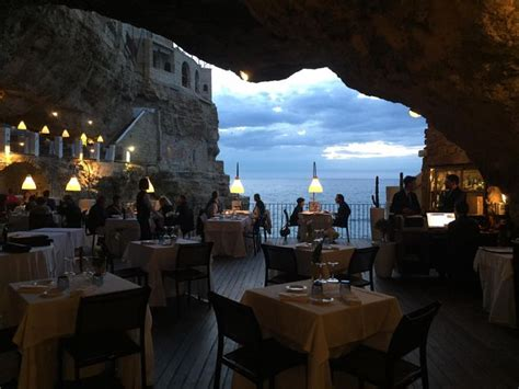 hotel ristorante grotta palazzese the summer cave at the grotta palazzese italy 10