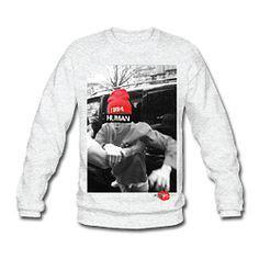 justin bieber tattoo jumper ebay clothes on pinterest justin bieber crewneck sweater and