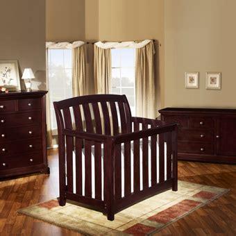 Westwood Design Brookline Convertible Crib Collection Free Brookline Convertible Crib