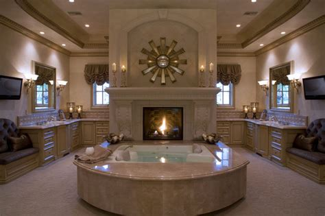 mediterranean bathrooms southern highlands custom mediterranean bathroom las