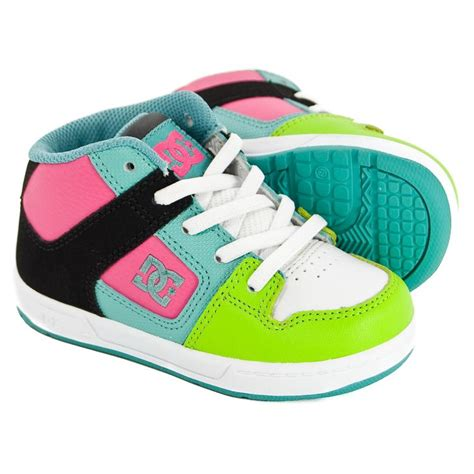 child shoes 42 best images about for shoes on