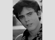 C. Thomas Howell. I watched The Outsiders the other day ... C. Thomas Howell In The Outsiders