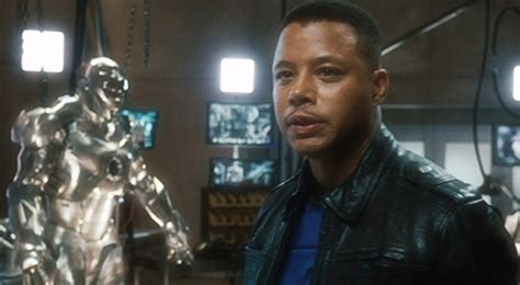 terrence howard iron man terrence howard on potentially returning to the mcu as war