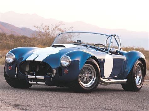 ac cobra 427  Cars Wallpapers And Pictures car images,car